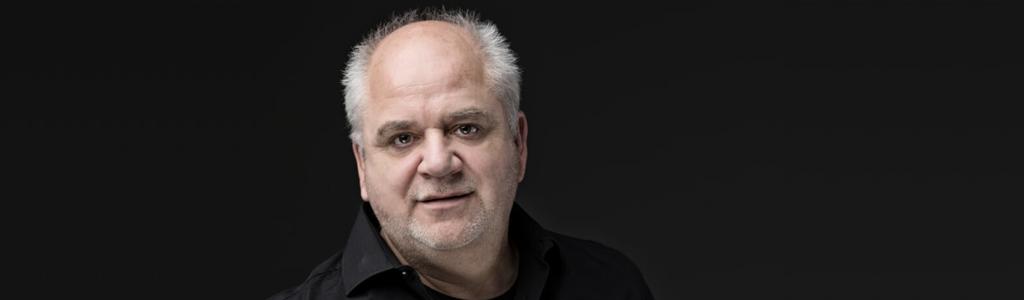 Banner Maarten Stalpers
