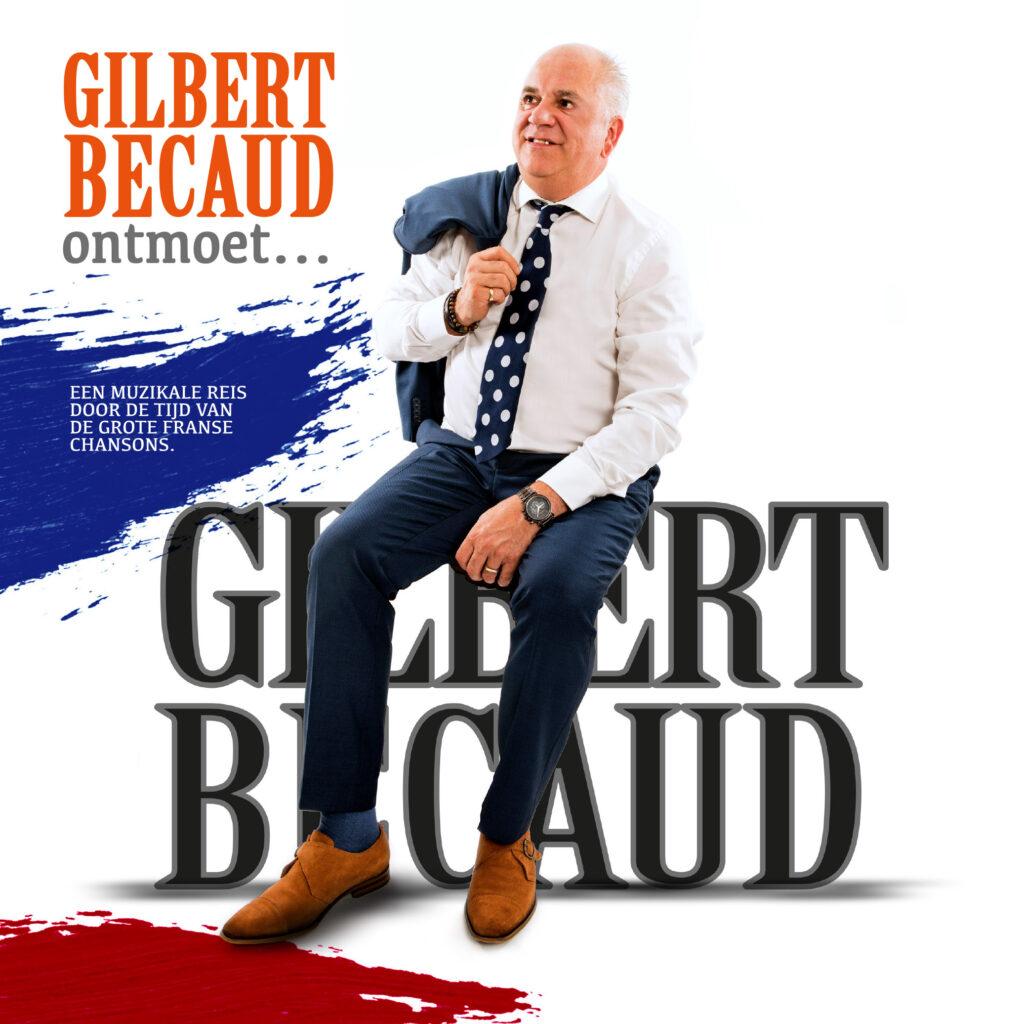 Maarten_Gilberttbvtheater_voor